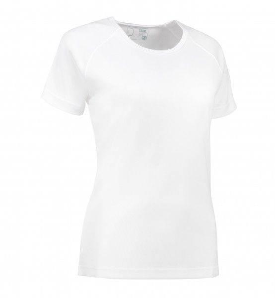 GAME Active Damen T-Shirt, 130 g/m²