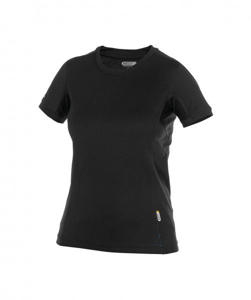 Damen T-Shirt NEXUS WOMEN, 140 g/m²
