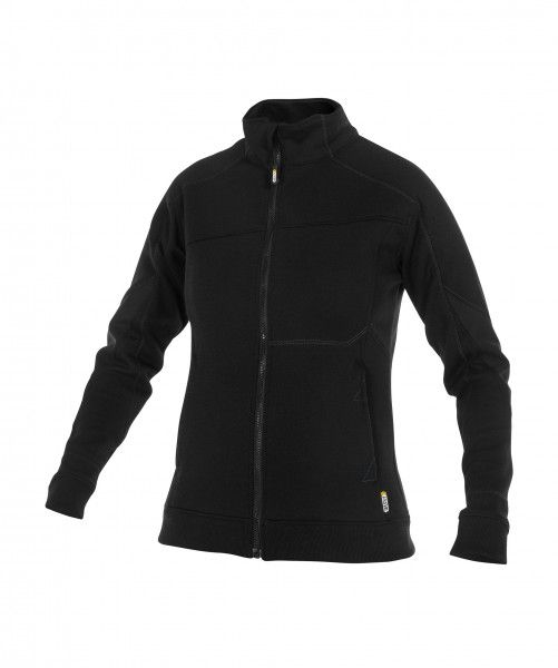Damen Sweatshirt VELOX WOMEN, 305 g/m²