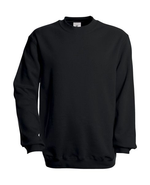 Set in Sweatshirt, 280 g/m²
