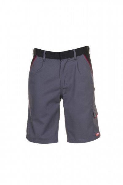 Shorts HIGHLINE, Diagonal-Köper, 285 g/m²