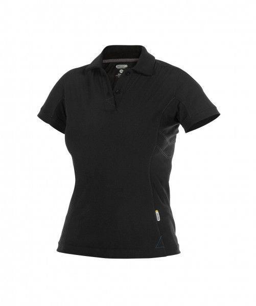 Damen Poloshirt TRAXION WOMEN, 215 g/m²