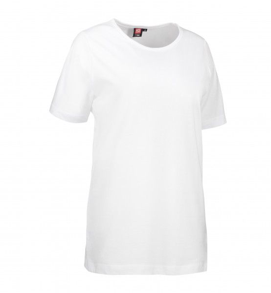 T-TIME® Damen T-Shirt, 175 g/m²