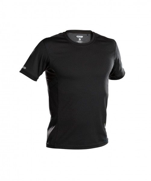 T-Shirt NEXUS, 141 g/m²