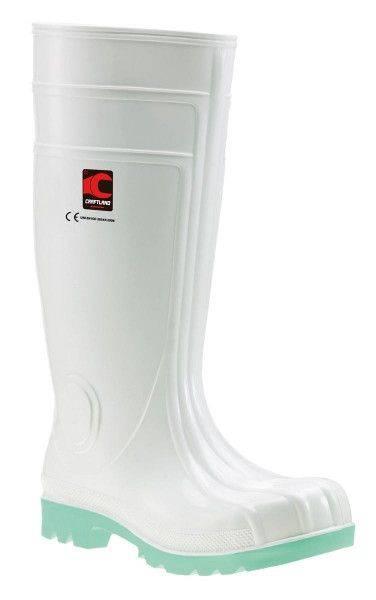 PVC-Stiefel HALIFAX S4 SRC