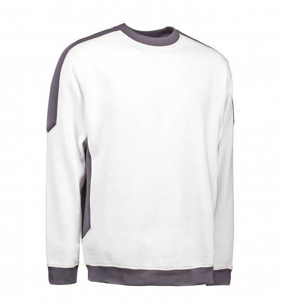 PRO Wear Sweatshirt | Kontrast, 290 g/m²