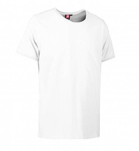 PRO Wear CARE O-Neck Herren T-Shirt, 210-220 g/m²