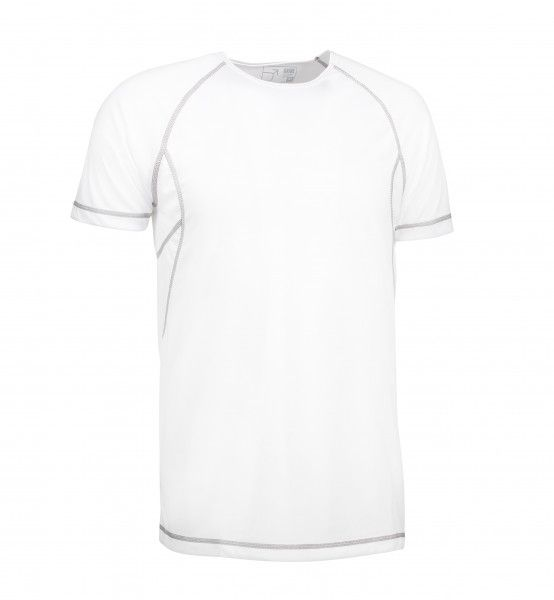 GAME Active Herren T-Shirt | Flatlock, 130 g/m²