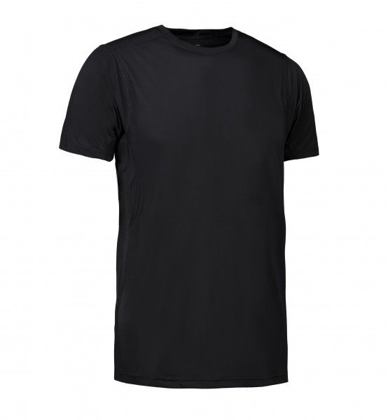 GAME Active Herren T-Shirt | Mesh, 150 g/m²