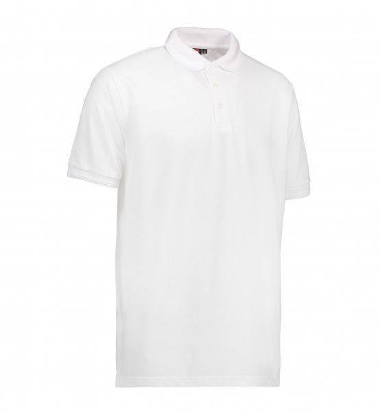 PRO Wear Herren Poloshirt | ohne Tasche, 210-220 g/m²