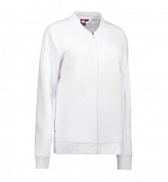 PRO Wear Cardigan | Damen, 290 g/m²