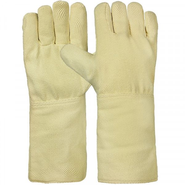 Kevlar®/Paraaramid-5-Fingerhandschuh