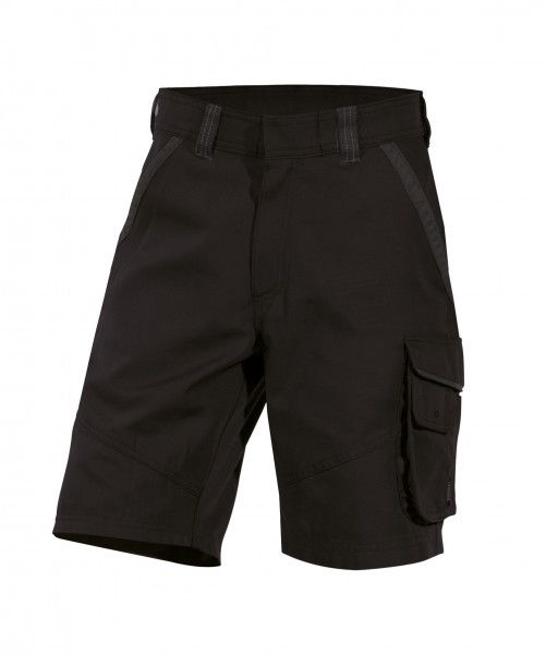 Canvas Short SMITH, 295 g/m²