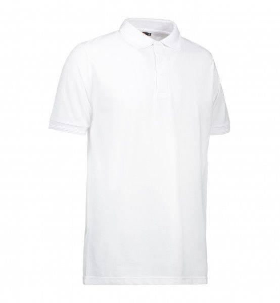 PRO Wear Poloshirt Druckknöpfe, 210-220 g/m²