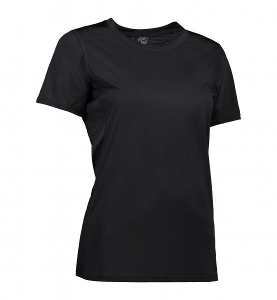 GAME Active Damen T-Shirt | Mesh, 150 g/m²