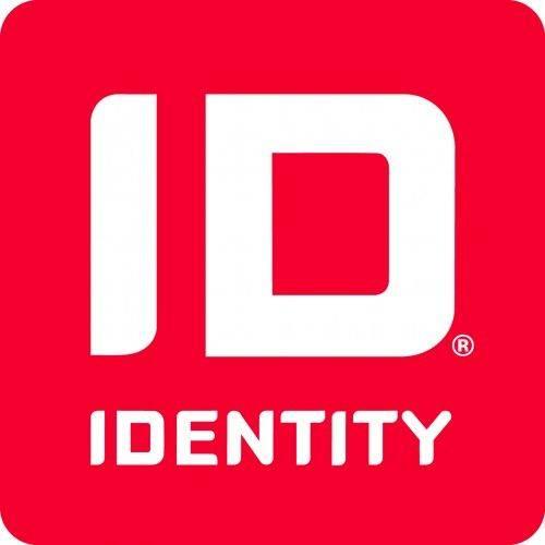 ID, IDENTITY