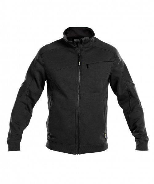 Sweatshirt VELOX, 305 g/m²