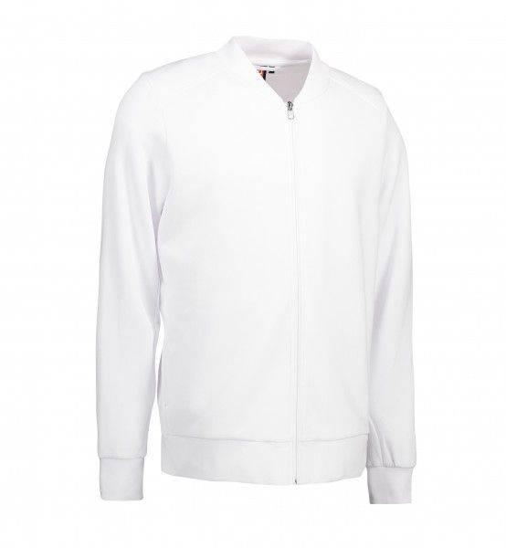 PRO Wear Cardigan, 290 g/m²