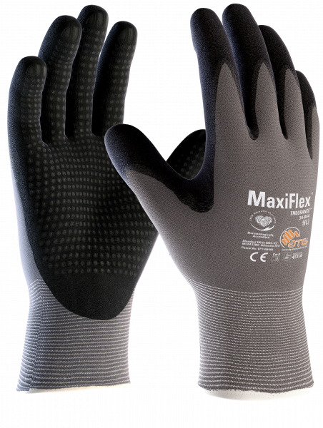 Nylon-Strickhandschuh MaxiFlex® Endurance™