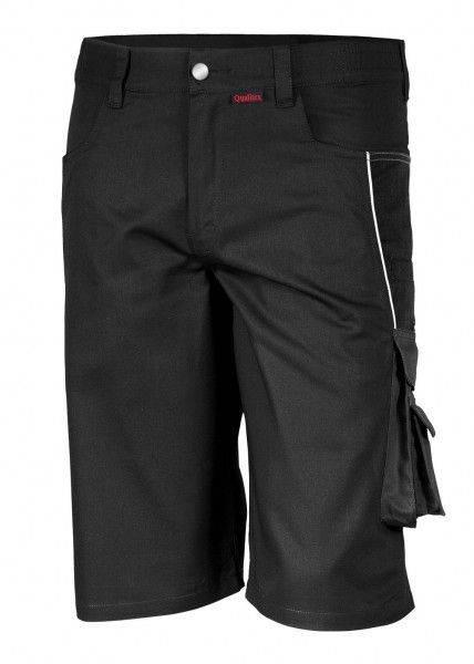 Shorts PRO, 245g/m², Mischgewebe 65% Polyester und 35% Baumwolle
