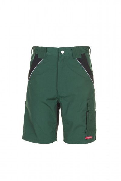 Shorts PLALINE, Canvas-Bindung 280 g/m²