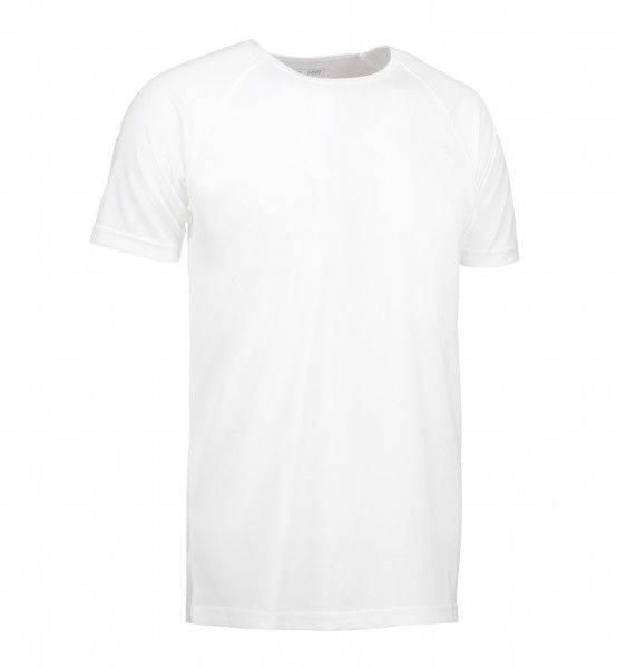 GAME Active Herren T-Shirt, 130 g/m²