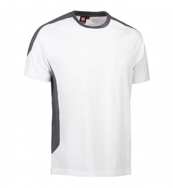 Pro Wear T-Shirt | Kontrast, 210-220 g/m²