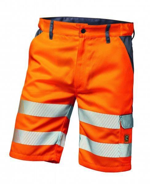 Warnschutz Shorts LYON