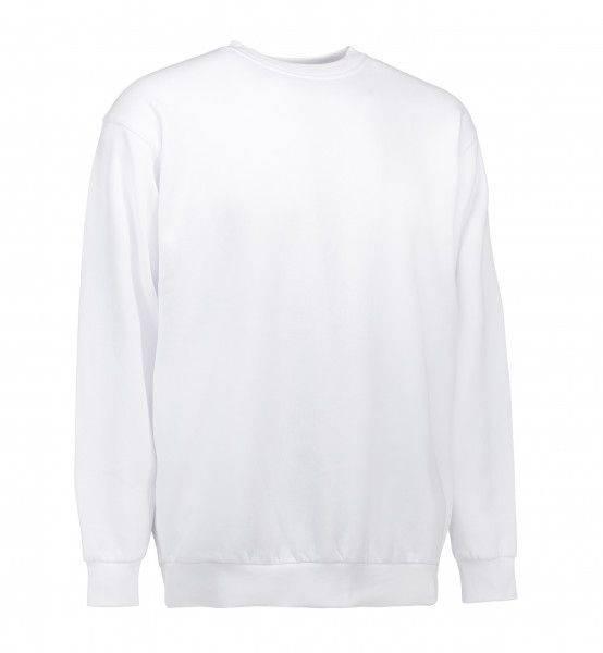 PRO Wear klassisches Sweatshirt, 290 g/m²
