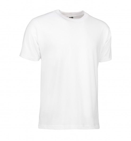 T-TIME® Herren T-Shirt, 175 g/m²