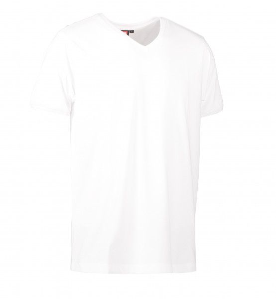PRO Wear CARE Herren T-Shirt, 210-220 g/m²