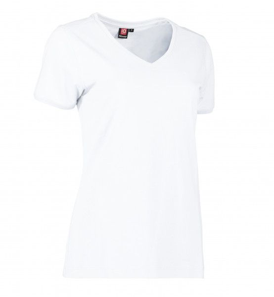 PRO Wear CARE Damen T-Shirt, 210-220 g/m²